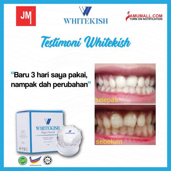 testinomi whitekish uhukk-01